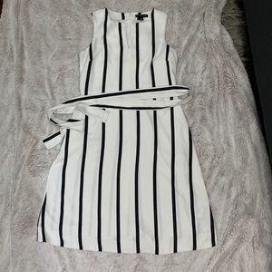 Banana Republic Women's Dress
